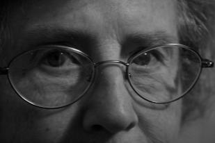 Donna Jane Thiel