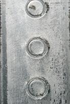 img 6971