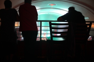 mrc star theater 068