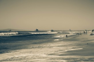 huntington beach 093