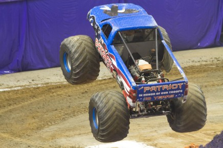 monsterjam 060