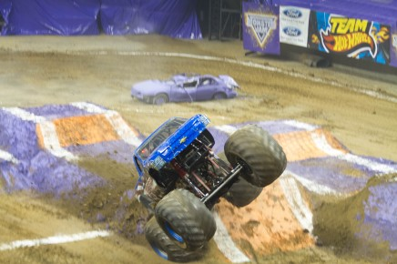 monsterjam 078