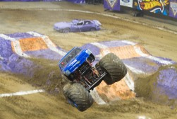 monsterjam 079