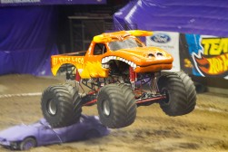 monsterjam 096