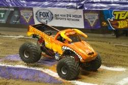 monsterjam 105
