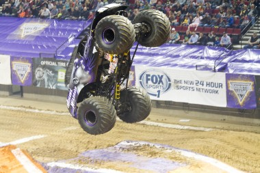 monsterjam 120