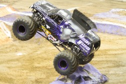 monsterjam 139
