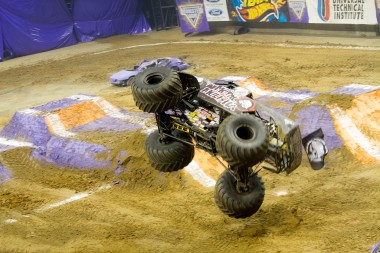 monsterjam 183
