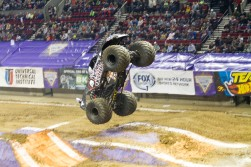 monsterjam 191