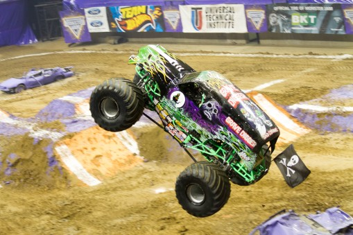 monsterjam 217