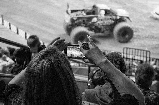 monsterjam 282