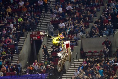 monsterjam 420