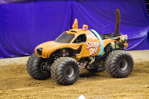 monsterjam 433