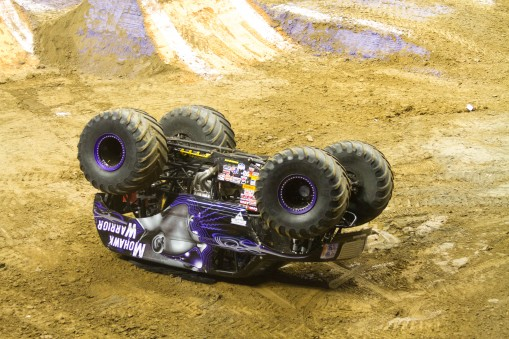monsterjam 441