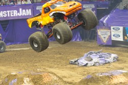 monsterjam 659