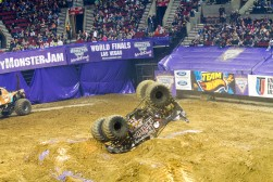 monsterjam 713