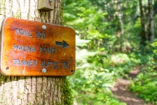 gorge trail waterfalls 037
