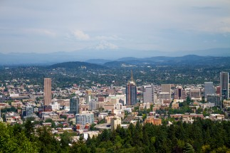 pittock hike 030