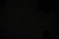 sunriver night 004
