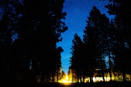 sunriver night 009