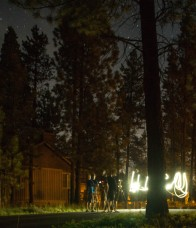 sunriver night 017