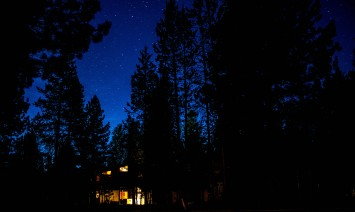 sunriver night 025
