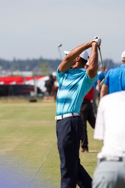 us open 2015 chambers bay wa 018