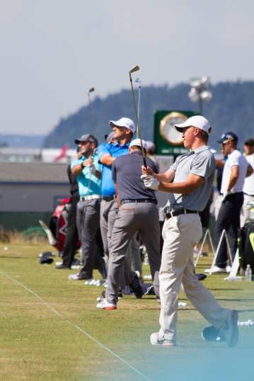 us open 2015 chambers bay wa 029