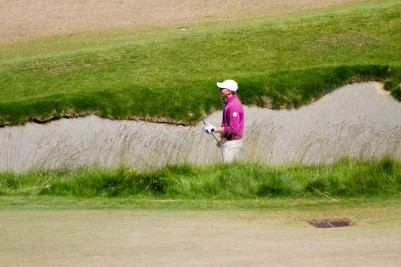 us open 2015 chambers bay wa 040