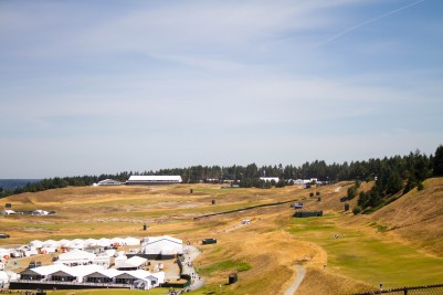 us open 2015 chambers bay wa 060