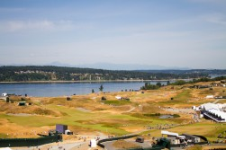 us open 2015 chambers bay wa 069
