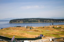 us open 2015 chambers bay wa 071