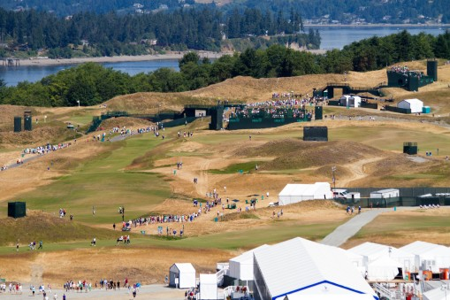 us open 2015 chambers bay wa 099