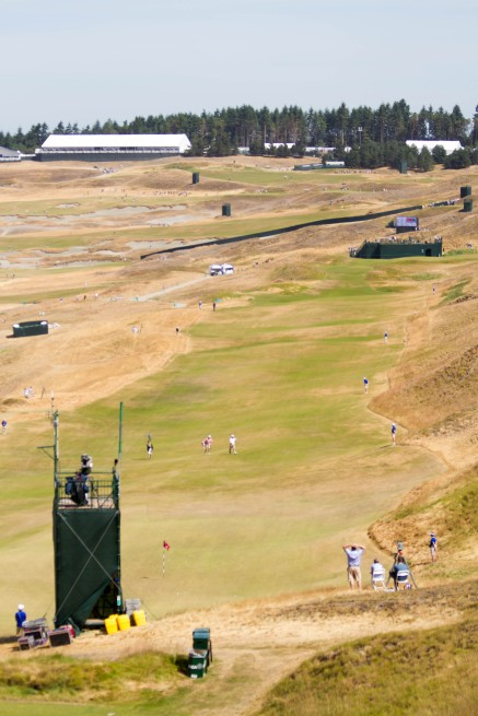 us open 2015 chambers bay wa 101