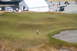 us open 2015 chambers bay wa 104