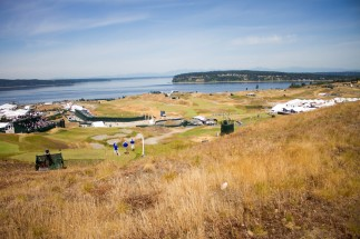 us open 2015 chambers bay wa 112