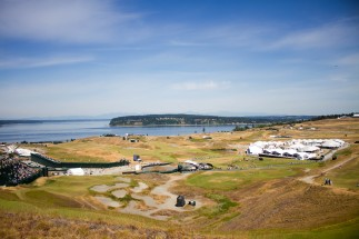 us open 2015 chambers bay wa 121