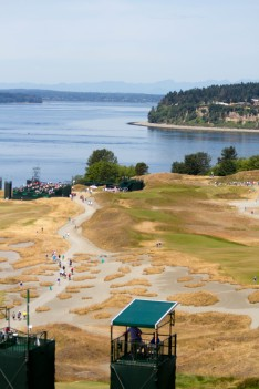 us open 2015 chambers bay wa 144