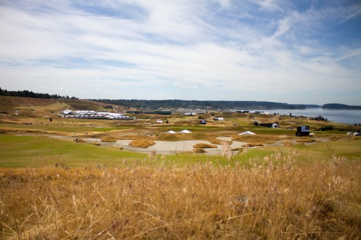 us open 2015 chambers bay wa 185