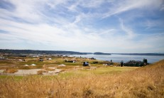 us open 2015 chambers bay wa 188