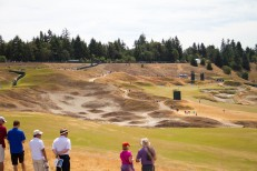 us open 2015 chambers bay wa 207