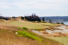 us open 2015 chambers bay wa 210