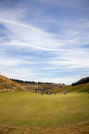 us open 2015 chambers bay wa 224