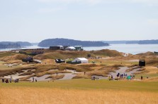 us open 2015 chambers bay wa 371