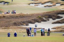 us open 2015 chambers bay wa 393