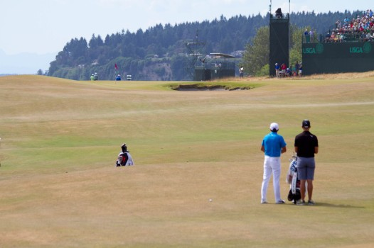 us open 2015 chambers bay wa 480