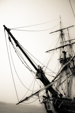 lady washington 003