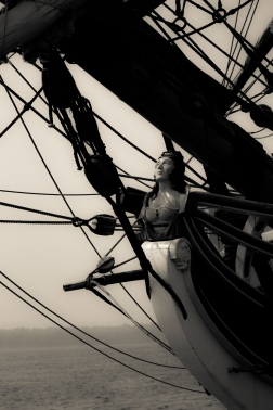 lady washington 004