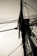 lady washington 039