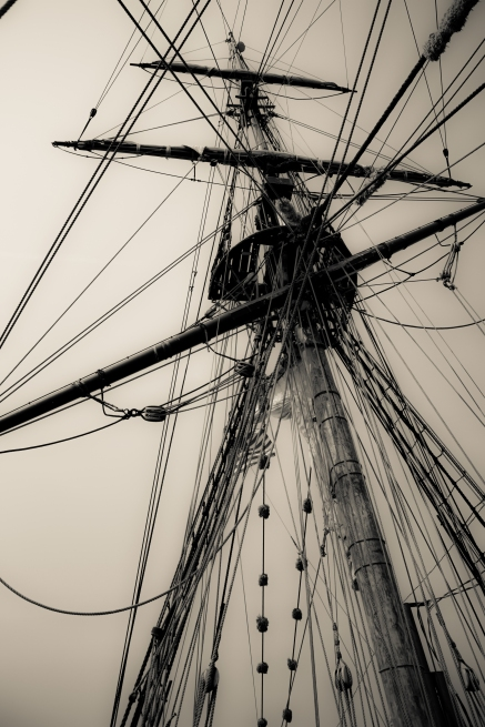 lady washington 044